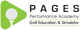 Performance Academy Golf Education & Simulator Athens Glyfada Greece