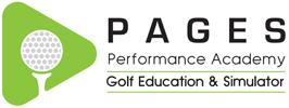 Performance Academy Golf Education & Simulator Athens Glyfada Greece